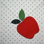 Apple Block
