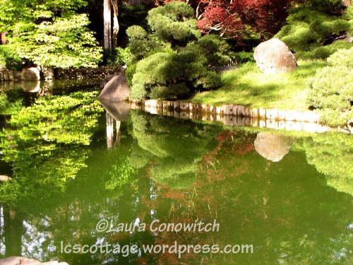 Manito 6-15-2012 IMG_3506bc