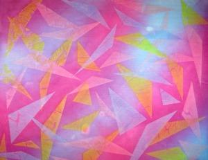 07-13-2012 Sunprints 002
