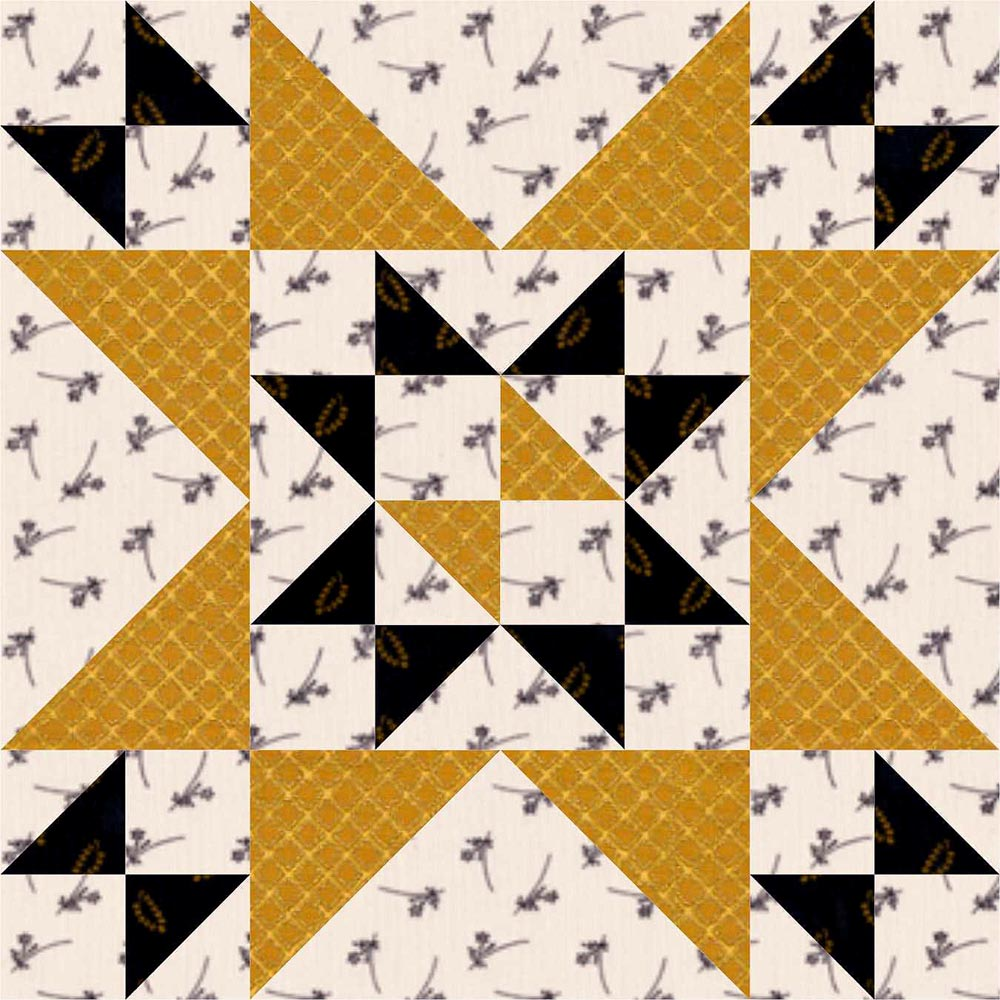 10 Inch Block Quilt Patterns 2015 Personal Blog
