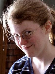 Jessica 09-22-2004