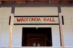 Wauconda Hall 3
