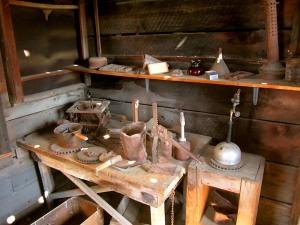 Mining Tools 2