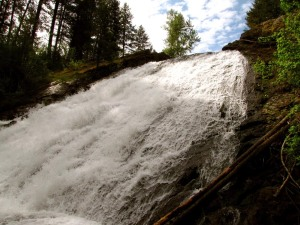 Douglas Falls 2