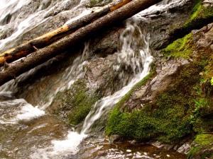 Douglas Falls 3