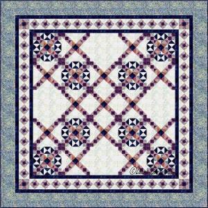 Indian Maze Straight Set 2