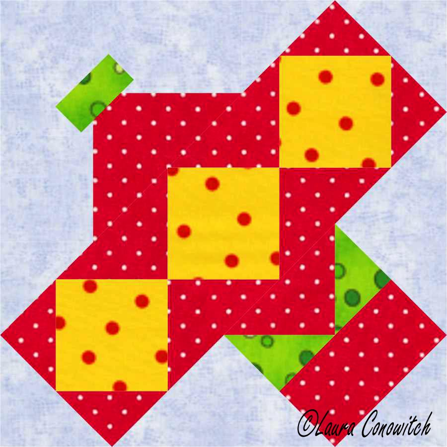Airplane Quilt Block Lc S Cottage