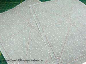 Inklingo Printed Shapes