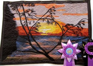 Washington State Quilters Spokane Chapter Quilt Show Part 3 | LC's ... : spokane quilt show - Adamdwight.com