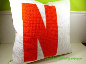 Nathaniel Pillow