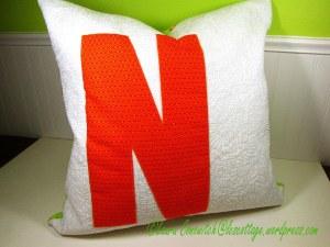 Nathaniel Pillow