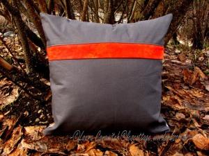 Aiden Pillow