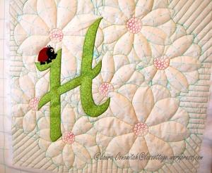 Hannah Pillow