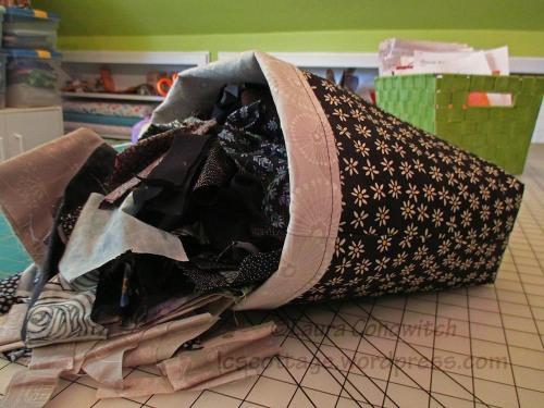 Scrap Bags