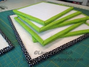 Mini Design Boards