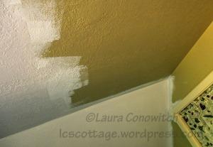 Painting Bedroom