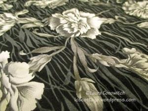 Leavenworth Nine Patch