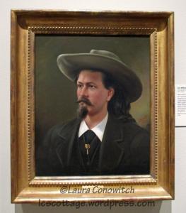 Buffalo Bill Center of the West